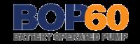 bop60-logo-padding